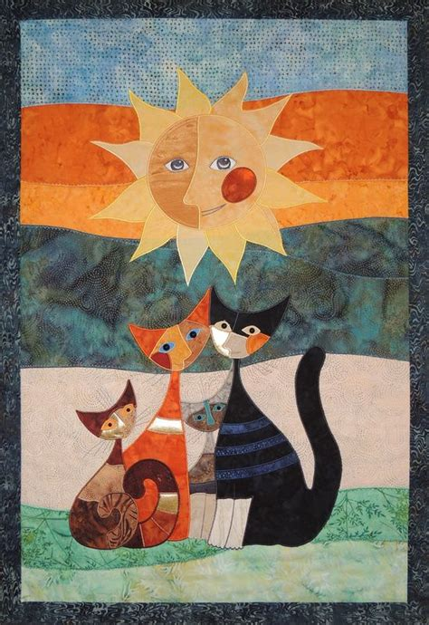 r wachtmeister teppiche quilt design by rosina wachtmeister class at