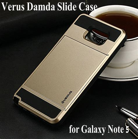 Verus Samsung Galaxy Note5 Note 5 Verge Light Silver 1 buy bottom assembly lenovo thinkpad x131e amd 04w3873 37li3balv00 at aliexpress