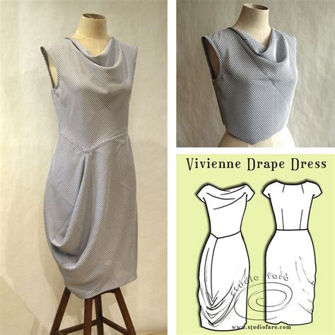 drape dress pattern 409 best images about pattern puzzles on pinterest