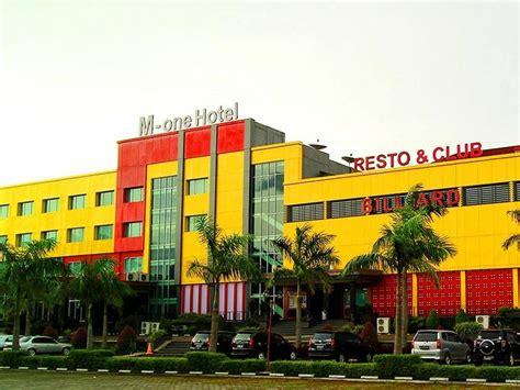 agoda indonesia m one hotel bogor bogor indonesia agoda com