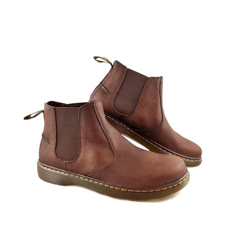 doc martens chelsea boots s dr martens lyme chelsea boots rubyshoesday