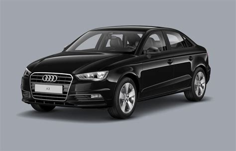 audi a3 sedan black audi a3 sedan 2014 best cars collections
