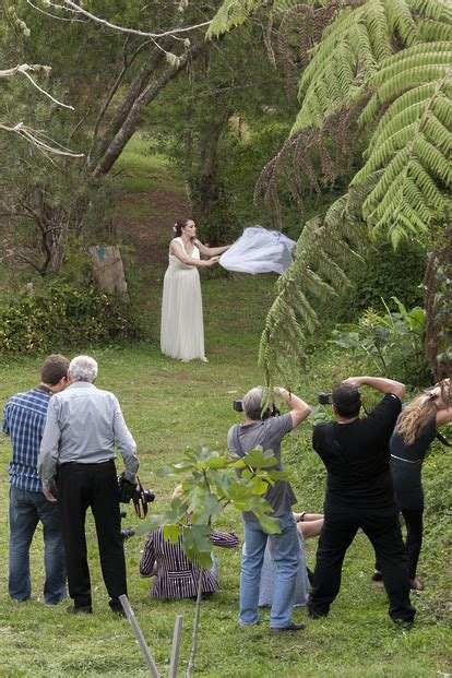 Wedding Wishes Worksop by The Auckland Wedding Photography Workshop