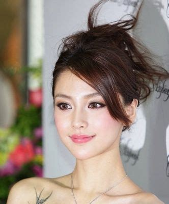 korean wedding makeup tutorial naturally increase size of breast without creams