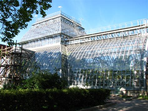 File Greenhouse At The Of Bristol Botanic Garden Jpg Wikimedia Commons File Palm Greenhouse Exterior Jpg Wikimedia Commons