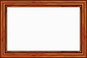 wooden frame graphics and folk assam wood and metal frame