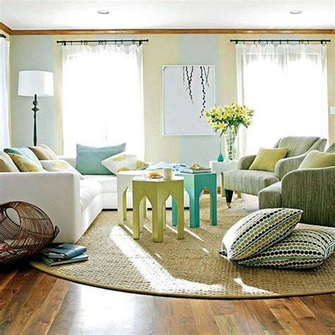 living room accent rugs living room ideas round living room rugs fashionable
