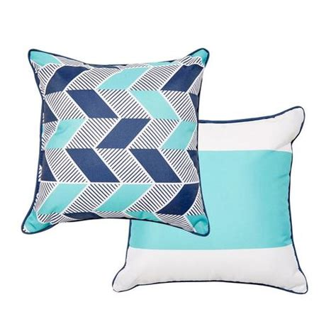 Outdoor Cushions Kmart Outdoor Cushion Cove Kmart