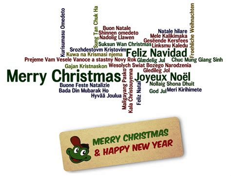 libro one christmas wish felices fiestas entre montones de libros