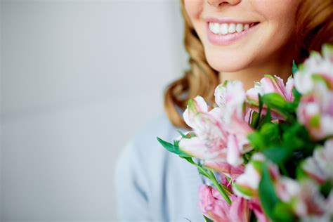 Wedding Congratulations Flowers Uk by Congratulations Flowers Prestige Flowers Blogflower Press