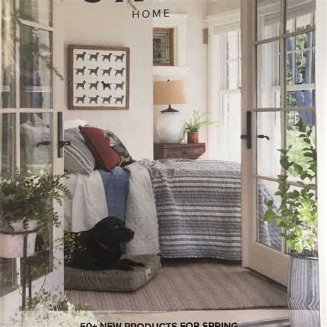 home decor catalog 29 free home decor catalogs you can get in the mail