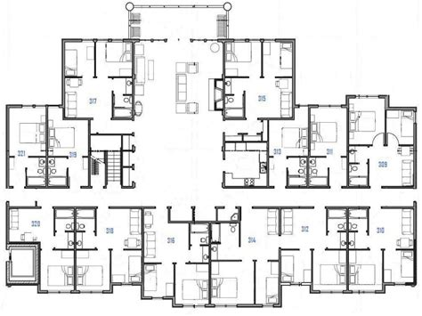 Ski Lodge Floor Plans by Drummond Ranch Lodge Floor Plan Lodge Floor Plans Ski