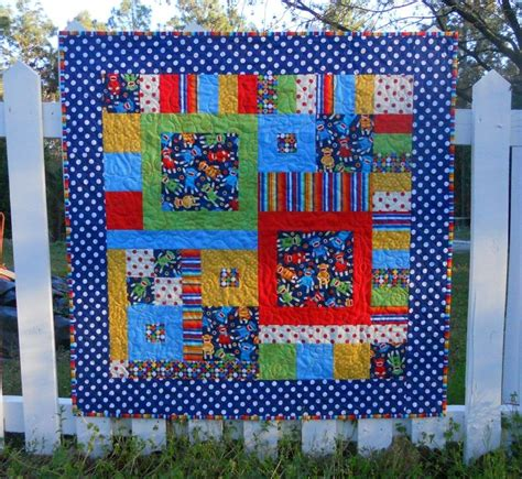 Baby Patchwork Quilt Pattern - 78 best images about baby quilt patterns on