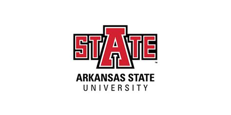 Arkansas State Jonesboro Mba by Arkansas State Cus Asu Arkansas State