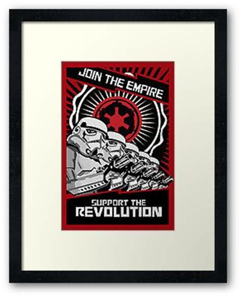 Wars Shirts Hardshell For Iphone 4 4g 4s join the empire apple iphone 5 iphone 4 4s iphone 3gs