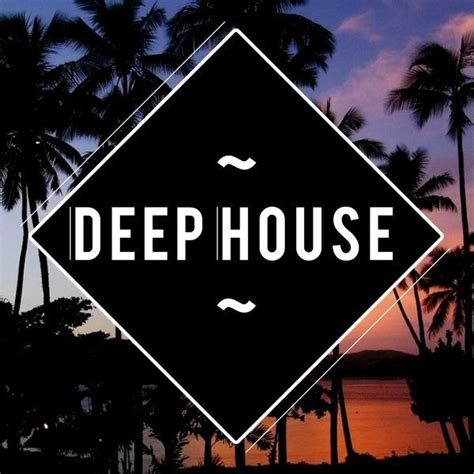 what is deep house music hablemos de deep house historia y caracter 237 sticas