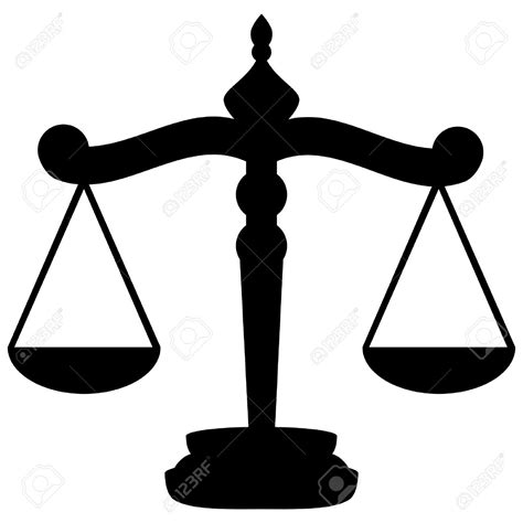 Justice Search Justice Balance Symbol Images Search