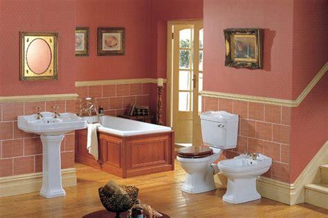cheap bathroom suites dublin the shower centre dublin bathrooms suites bathroom