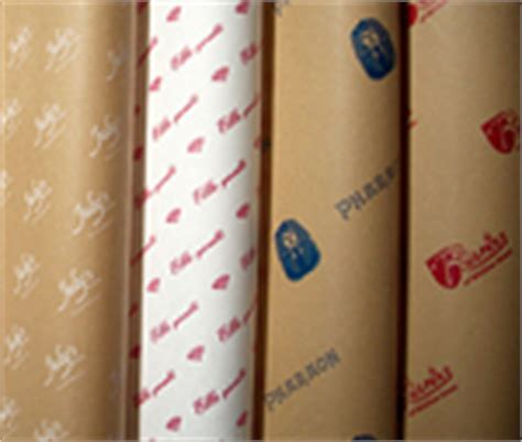 patterned kraft paper rolls printed kraft paper rolls counter rolls and sheets and