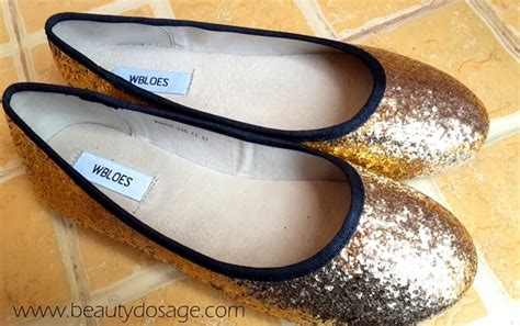 how to wash flat shoes how to clean flat shoes 28 images how to clean flats