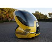 UK Insurance Industry To Consult On Autonomous Cars  Autocar