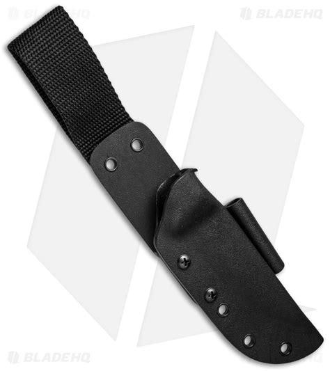 mora knife sheath kydex linos kydex sheath for mora companion slim blade hq