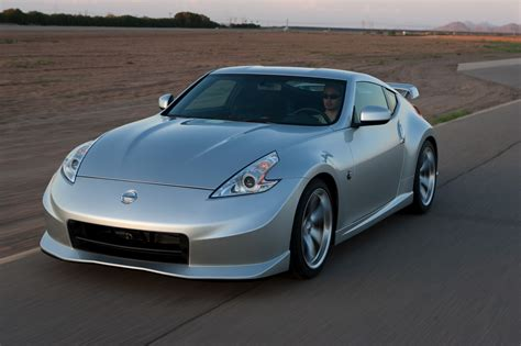 nissan tuner cars nismo nissan 370z car tuning
