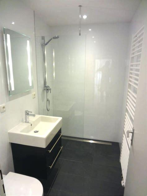 6 Qm Bad Gestalten by Badezimmer Badezimmer 6 Qm Ideen 23 Kleines Bad Einrichten