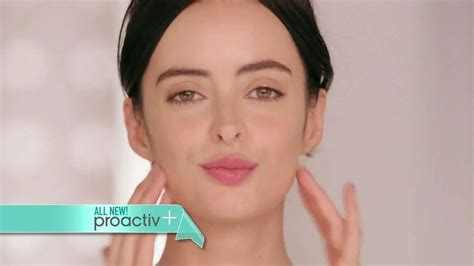 x out commercial actress proactiv tv commercial featuring krysten ritter ispot tv