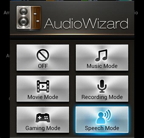 wizard audiobook listen instantly asus padfone 2 serious hybrid contender hardwarezone