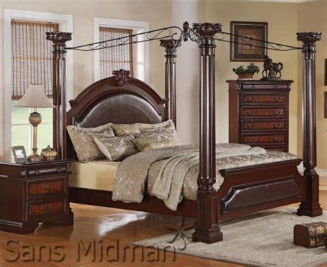 images  bedroom  pinterest bedroom sets