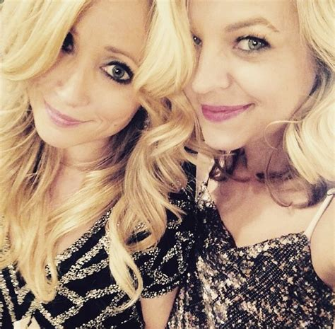 emme rylan hair extensions emme rylan hair kirsten storms pinterest te general