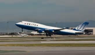 united baggage international file united airlines boeing 747 400 n177ua san francisco