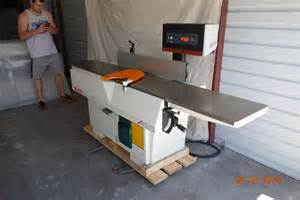 scmi woodworking buy socal used woodworking machinery socalmachinery