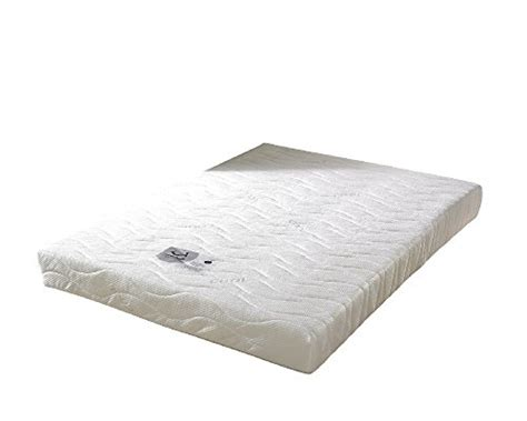 Flexi Foam Mattress by Happy Beds Flexi 1000 Pocket Sprung Reflex Foam Mattress