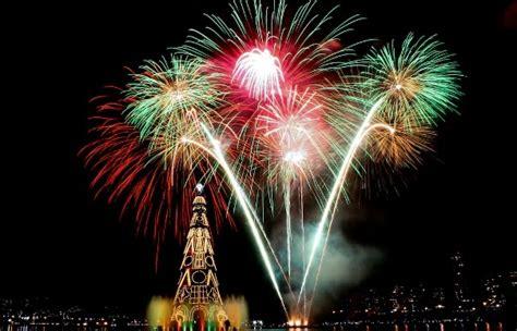 christmas ideas christmas fireworks