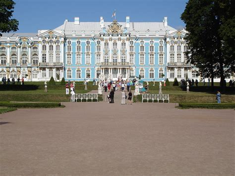 kates palace file dsc00991 catherine s palace pushkin st petersburg