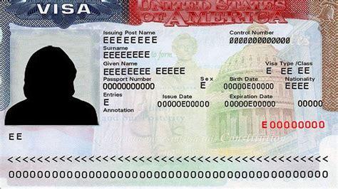 cara membuat visa myanmar serba serbi tentang cara membuat visa pikniek