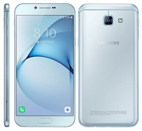Samsung Galaxy A8 Blue samsung galaxy a8 blue price in pakistan home shopping