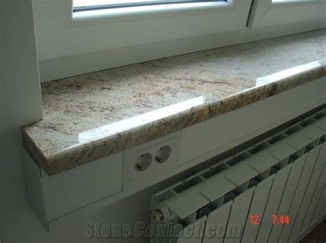 granite window sills images  pinterest window