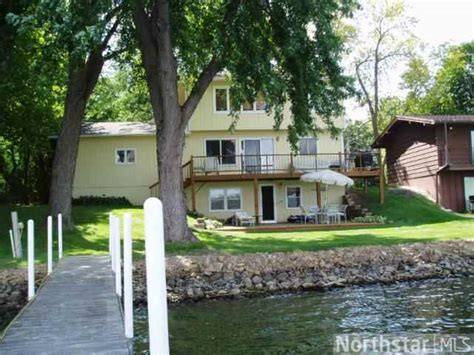 home for sale on lake minnetonka tim landon your lake