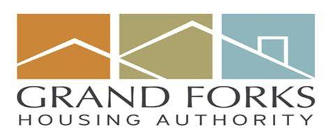 grand forks housing authority grand forks housing authority gfha rentalhousingdeals com