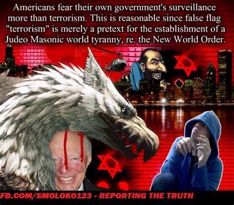 illuminati usa illuminati bankers seek godlike omniscience smoloko