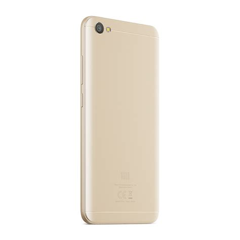 redmi note 5a xiaomi redmi note 5a gold