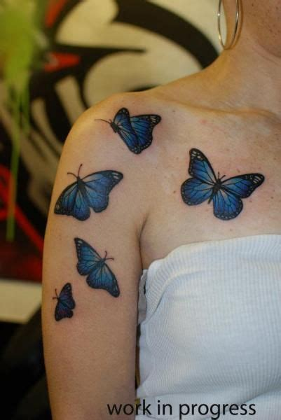 the 25 best butterfly tattoos ideas on pinterest collection of 25 pretty butterfly on arm