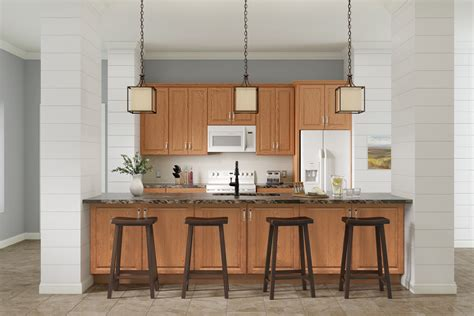 cardell cabinetry kitchen cabinets forestville