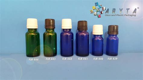 Botol Blender Miyako Tutup Hijau jual botol kaca biru hijau tebal tutup filler 10ml 20ml harga murah jakarta oleh cv aryta