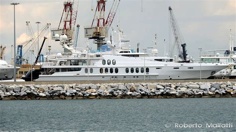 charter boat obsession superyacht obsession yacht charter superyacht news