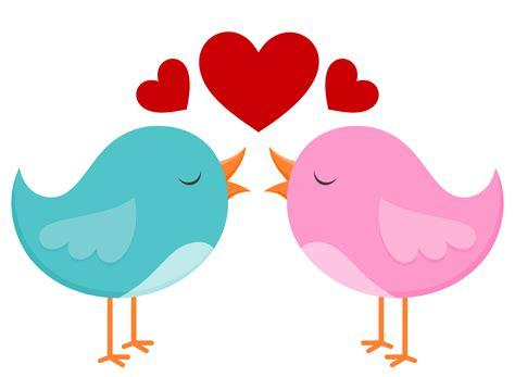 imagenes png san valentin clipart de animalitos para d 237 a de san valent 237 n