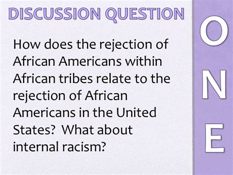 the color purple book critical analysis the color purple essay questions the color purple essay